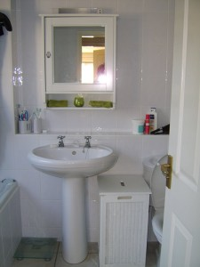 SwanMews_bathroom